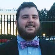 Dr. Hayden Smith