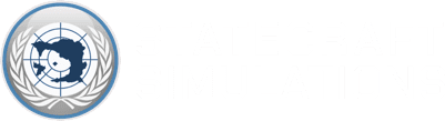 Statecraft Simulations | Digital Sim Teaching Tools