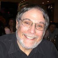 Dr. Dave Zimny