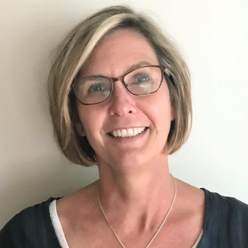Stephanie A. Hallock, Ph.D.