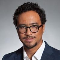 Dr. Katsuo Nishikawa