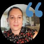 Dr. Nadia Jilani-Hyler Headshot